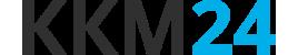 Интернет-магазин компании «ККМ24» (ООО «ИБП», ОГРН 1185074014102)