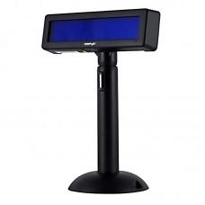 Дисплей покупателя Posiflex PD 2800