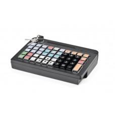Программируемая клавиатура АТОЛ KB 50