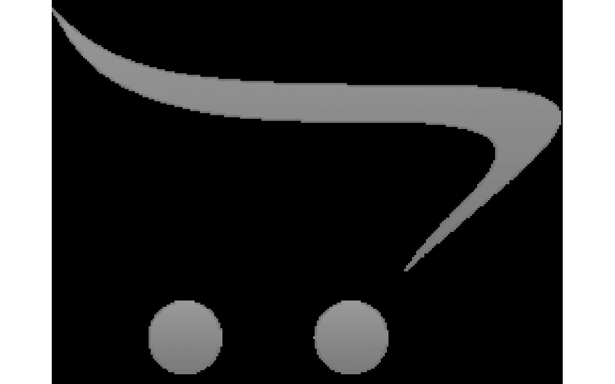 ГИИС ДМДК - как подключиться, сроки внедрения, порядок, регистрация в системе.