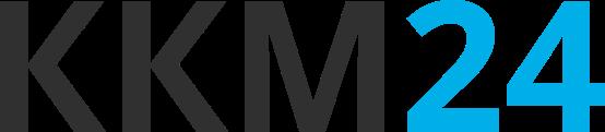 Интернет-магазин компании «ККМ24»